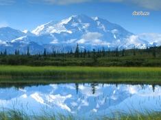 2477-kootenay-lake-640x480-nature-wallpaper