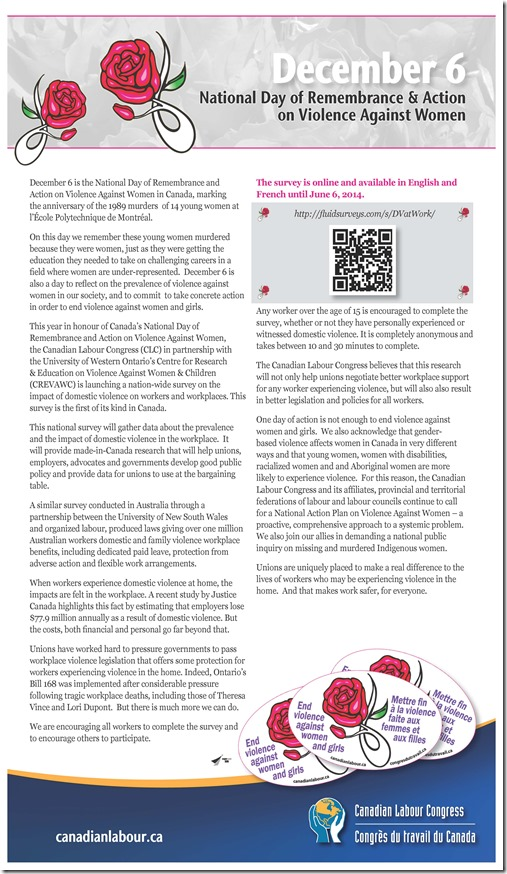 December 6 2013 statement_2_Page_1