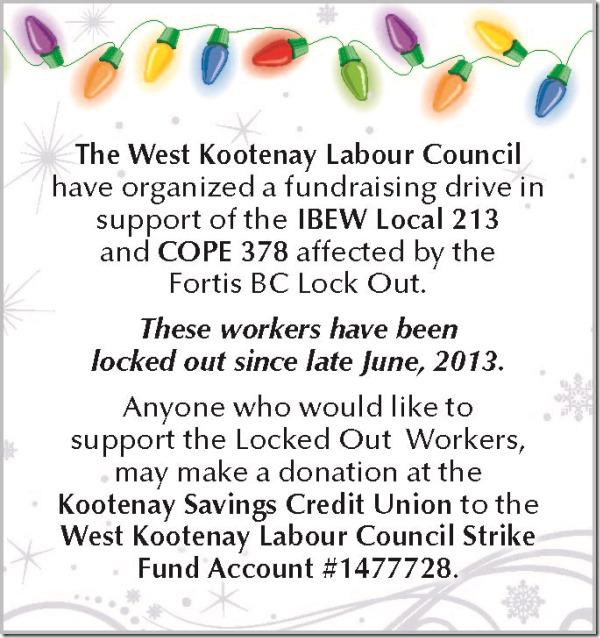 IBEW Local 213 2x3 KWS CAN TDT26468 12-6 (1)